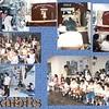 Photos of SFAMSC 2000 - 12
