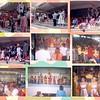 Photos of SFAMSC 2000 - 15