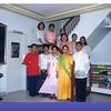 Photos of SFAMSC 2000 - 03