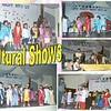 Photos of SFAMSC 2000 - 18