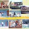 Photos of SFAMSC 2000 - 06