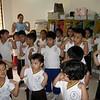 Preschool Nutriton Month Celebration 08-1