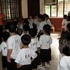 Preschool Nutriton Month Celebration 08-0