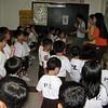 Preschool Nutriton Month Celebration 08-4