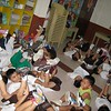 Preschool Nutriton Month Celebration 08-12