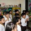 Preschool Nutriton Month Celebration 08-8