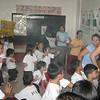 Preschool Nutriton Month Celebration 08-15