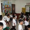 Preschool Nutriton Month Celebration 08-18
