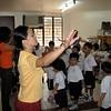 Preschool Nutriton Month Celebration 08-2