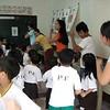 Preschool Nutriton Month Celebration 08-6