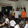 Preschool Nutriton Month Celebration 08-9