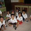 Preschool Nutriton Month Celebration 08-11