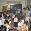 Preschool Nutriton Month Celebration 08-13