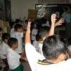 Preschool Nutriton Month Celebration 08-14