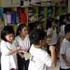Preschool Nutriton Month Celebration 08-5