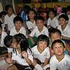 Preschool Nutriton Month Celebration 08-10