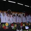2007-2008 Graduation & Recognition  - 497