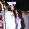 2007-2008 Graduation & Recognition  - 494