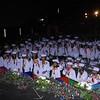 2007-2008 Graduation & Recognition  - 488