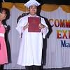 2007-2008 Graduation & Recognition  - 422