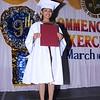 2007-2008 Graduation & Recognition  - 415