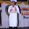 2007-2008 Graduation & Recognition  - 423