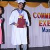 2007-2008 Graduation & Recognition  - 424