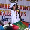 2007-2008 Graduation & Recognition  - 492