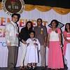 2007-2008 Graduation & Recognition  - 458