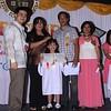 2007-2008 Graduation & Recognition  - 460