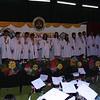 2007-2008 Graduation & Recognition  - 498