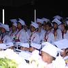 2007-2008 Graduation & Recognition  - 490
