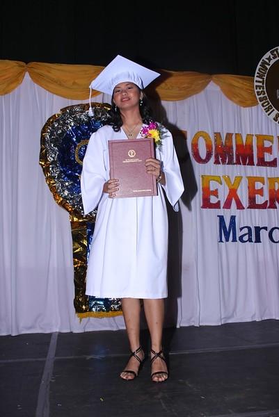 2007-2008 Graduation & Recognition  - 430