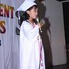2007-2008 Graduation & Recognition  - 491