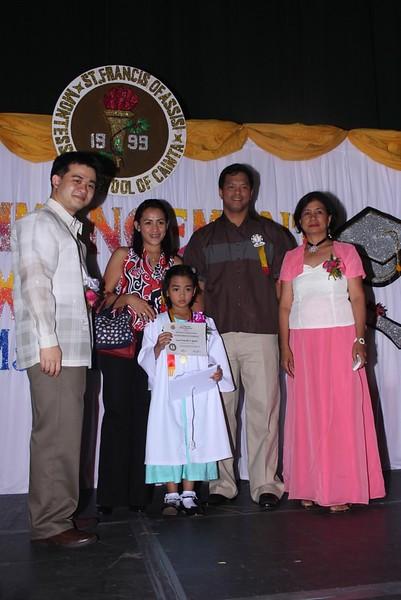 2007-2008 Graduation & Recognition  - 456