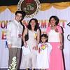 2007-2008 Graduation & Recognition  - 462
