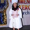 2007-2008 Graduation & Recognition  - 373