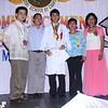 2007-2008 Graduation & Recognition  - 485
