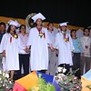 2007-2008 Graduation & Recognition  - 445