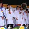 2007-2008 Graduation & Recognition  - 500