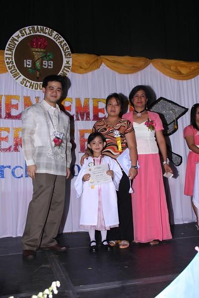 2007-2008 Graduation & Recognition  - 459