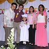 2007-2008 Graduation & Recognition  - 464