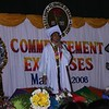 2007-2008 Graduation & Recognition  - 496