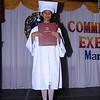 2007-2008 Graduation & Recognition  - 414