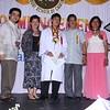 2007-2008 Graduation & Recognition  - 486