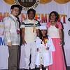 2007-2008 Graduation & Recognition  - 457