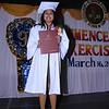 2007-2008 Graduation & Recognition  - 417