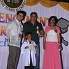 2007-2008 Graduation & Recognition  - 448