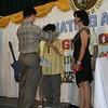 Graduation & Recognition 2007-2008 03 - 02