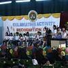 Graduation & Recognition 2007-2008 03 - 07